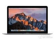 苹果 新MacBook(MNYF2CH/A)