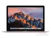【官方正 品 假一赔十】苹果 新MacBook (MNYN2CH/A)
