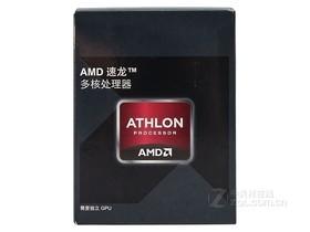 AMD速龙 X4 950主图