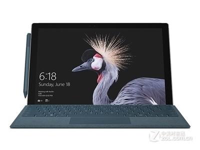 微软 Surface Pro(新)广东11090元