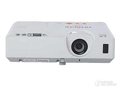 日立D320X