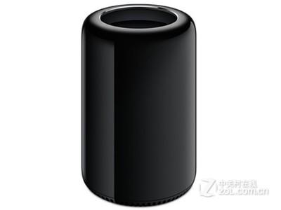 苹果 新Mac Pro
