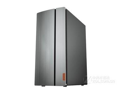 机箱小巧 联想 天逸510 Pro广东4017元