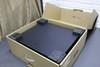 小米150吋激光电视图赏