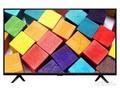 小米电视4A 32英寸