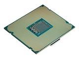 Intel 酷睿i9 XCPU外观
