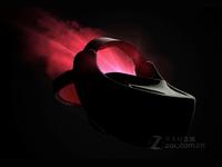 HTC 中国版Vive一体机