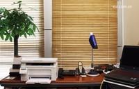 在老板办公室活捉一台惠普小超人!