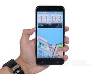 HTCU11性价比高 苏宁良晋数码专营店仅售4399元