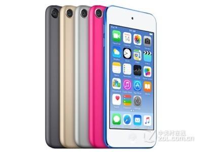 苹果 touch 16G