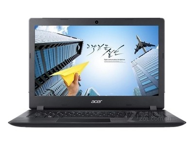 Acer A314-31-C124