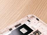 魅族魅蓝Note 6 4GB RAM/全网通拆机图