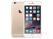 【电信赠费版】Apple iPhone 6 32G 金色 移动联通电