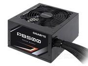 技嘉 GP-PB500