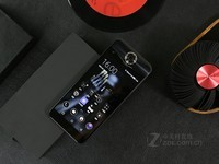 保千里打令V10S手感舒适 京东合富荣三防手机专营店在售4999元