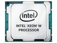Intel Xeon W-2135