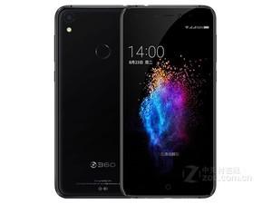 360 手机N5S(全网通)