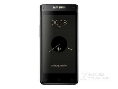 三星 领世旗舰8(双4G)询价微信18612812143,微信下单立减200.手机精修 价格低廉