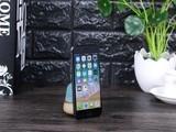 苹果iPhone 8实拍图
