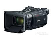 【专业数码摄像机】佳能 XF400