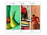 苹果iPhone 8(全网通)外观图6