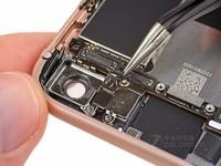 苹果iPhone 8(全网通)专业拆机5