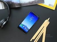 夏普 S2 手机 黑色 高配版标配性价比高 京东佳沪数码手机旗舰店在售3098元 (有赠品)