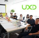UXD-5期