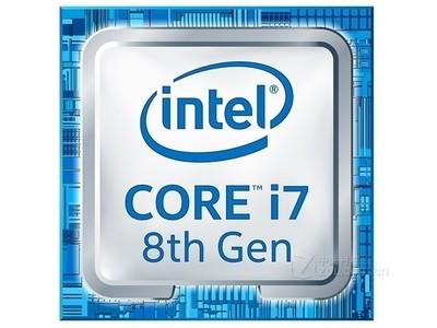 """吃""""鸡""""Intel 酷睿i7 8700K广东3118元"""