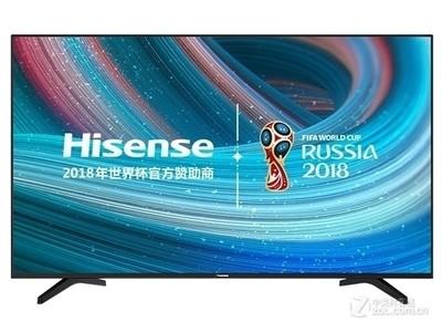 海信电视LED65N3000U上海厂家4607元-海信 LED65N3000U