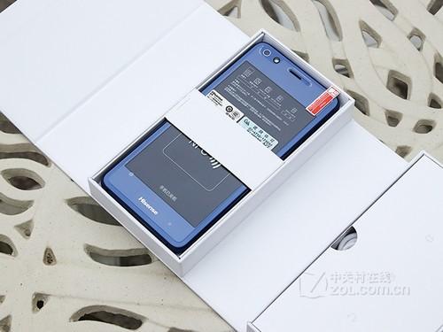 海信e70t更换电池