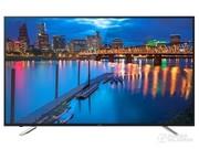 夏普 LCD-60SU470A 60英寸4K超高清智能网络电视 蓝牙语音遥控