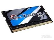 芝奇 Ripjaws 64GB DDR4 3200