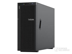 联想 ThinkSystem ST558(7Y16S71E00)