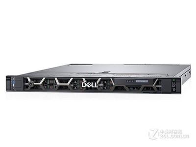 戴尔易安信 PowerEdge R640广东25050元