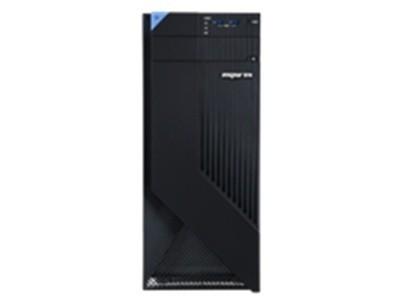 山东浪潮NP3020M4服务器仅售4200元