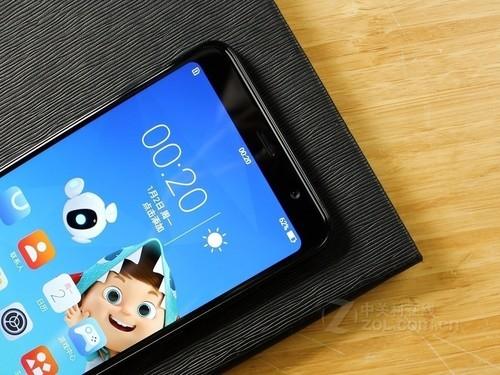 海信 哈利手机(全网通)