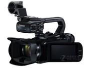 【专业数码摄像机】佳能 XA11