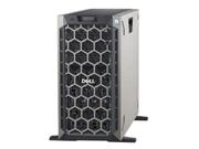 戴尔 PowerEdge T440 塔式服务器(Xeon 银牌 4114/16GB/600GB)塔式服务器ERP服务器徐家汇服务器系统集成商服务器数据恢复