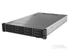 联想 ThinkSystem SR550(Xeon 银牌 4110/16GB/2TB/550W)