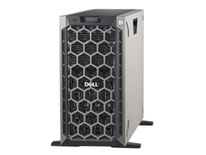 戴尔 PowerEdge T640 塔式服务器(T640-A420836CN)