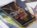 诺基亚 7 Plus(4GB RA