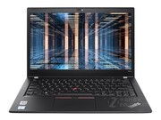 ThinkPad T480s(20L7002XCD)