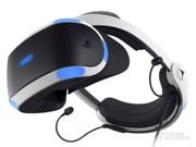 索尼 PlayStation VR新版