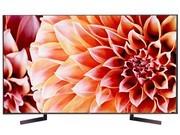 索尼 KD-55X9000F 55英寸超高清安卓智能网络液晶电视