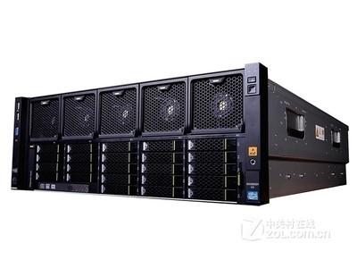 顶级性能体验 华为RH5885H V3上海66313