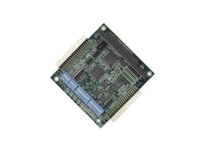研华 PCM-3618