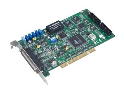 研华 PCI-1718HDU