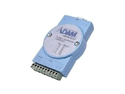 研华 ADAM-4520