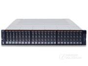 联想 Storage V3700 V2 XP